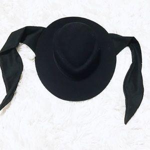 Vintage Styled Garden Hat